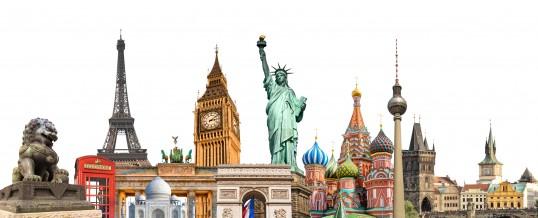 Стипендии от МОН за специализации на студенти, докторанти и преподаватели в чужбина